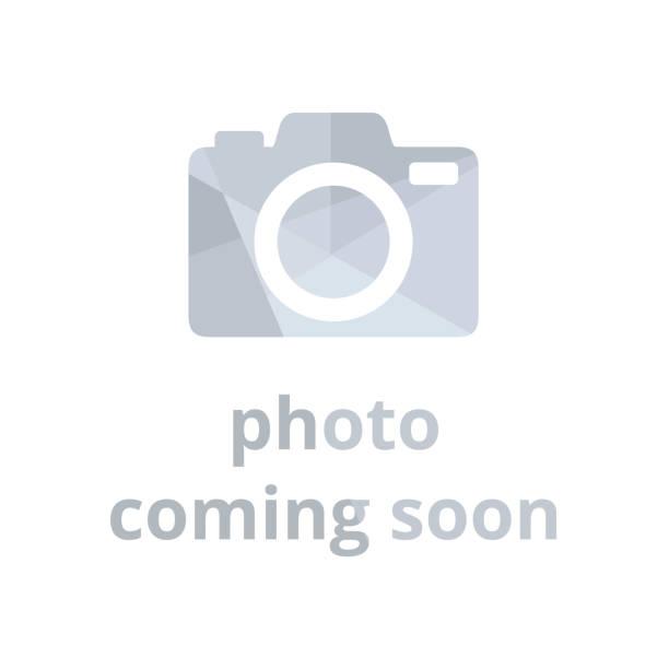 Amber Fulvic Liquid